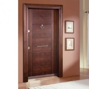 درب ضد سرقت سری لوکس- کد 3081