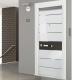 درب ضد سرقت سری مدرن – کد 1103