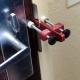 نحوه ساختن چهارچوب درب ضد سرقت