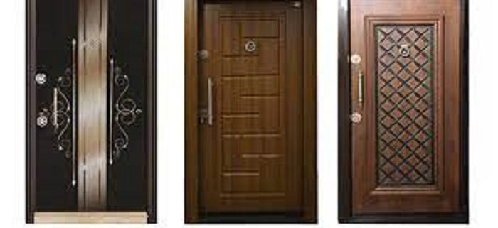 رویه درب ضد سرقت